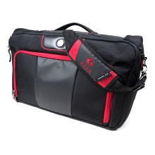 Six Pack Fitness Executive Briefcase 500