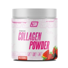 Коллаген 2SN Collagen Powder 200 гр