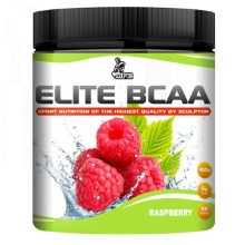 БЦАА Sculptor Nutrition ELITE BCAA 400 гр